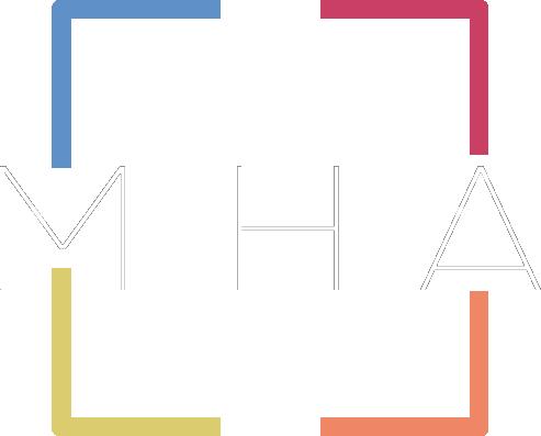 MHA – Moises Hamui